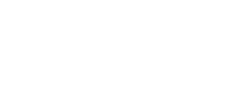 Abran Rubiner Photography